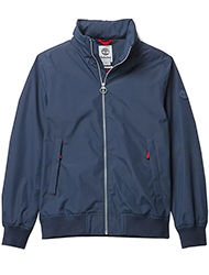 Timberland mens-clothes #A224R433