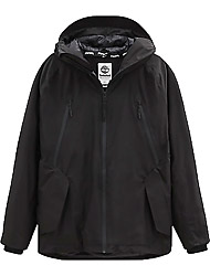 Timberland Men's clothes Ultimate winter jck