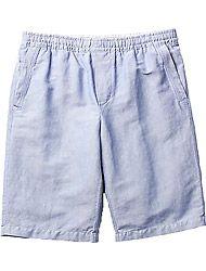 Timberland Men's clothes T-L Cot-Linen Cham Shr