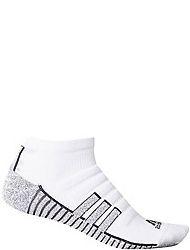 ADIDAS Golf mens-clothes DW9495