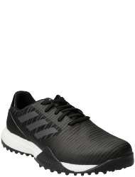 ADIDAS Golf Men's shoes EF5730