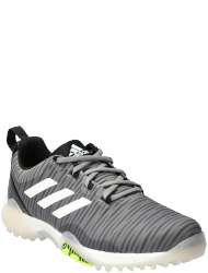 ADIDAS Golf Men's shoes EE9103