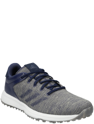ADIDAS Golf Men's shoes EF0691