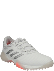 ADIDAS Golf Women's shoes EE9341