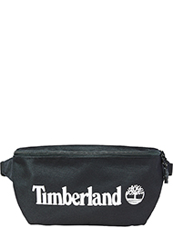 Timberland Accessoires Sling Bag