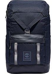 Timberland accessoires #A2GX9433