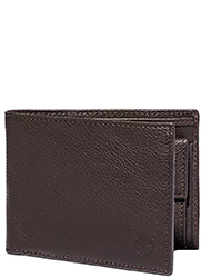 Timberland Accessoires Lg Man Wallet And Coin Pouch