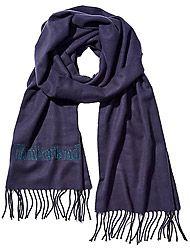 Timberland mens-clothes #A1EVS451