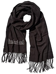 Timberland Men's clothes Solid Scarf W/Giftbox And Sticker