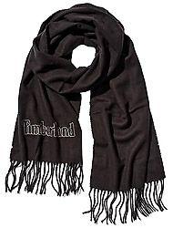 Timberland mens-clothes #A1EVS001
