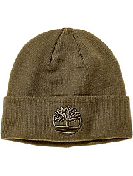 Timberland Men's clothes Tonal 3D Embroidery Beanie