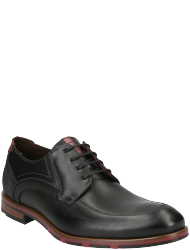 LLOYD Men's shoes DENOS