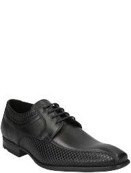 Lloyd Men's shoes LAMBERT