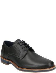 LLOYD Men's shoes LAREDO