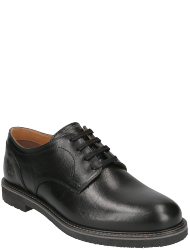 Timberland Men's shoes Oakrock LT Oxford