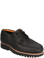 Timberland Men's shoes Jacksons Landing HS Camp Moc