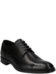 LLOYD Men's shoes DAG