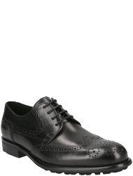 LLOYD Men's shoes PARANA