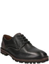 LLOYD Men's shoes KILLY