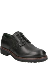 Galizio Torresi Men's shoes 316400 V18781