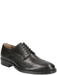 Lüke Schuhe Men's shoes 235S