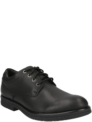 Clarks Men's shoes Banning LoGTX