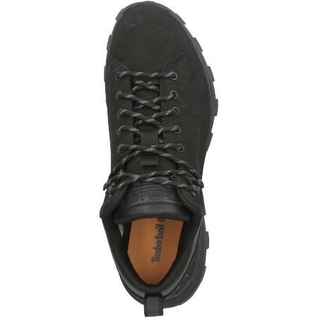 Timberland #A282M Men's shoes Lace-ups