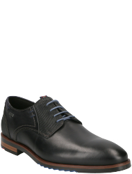 LLOYD Men's shoes VANSTONE