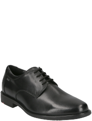 LLOYD Men's shoes VELO