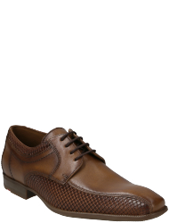 Lloyd Men's shoes LAMBERT