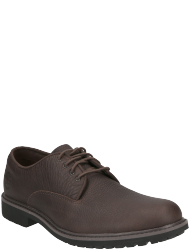 Timberland mens-shoes #A2KES