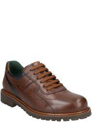 Galizio Torresi Men's shoes 314300 V18749