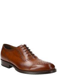 Lüke Schuhe Men's shoes 627S