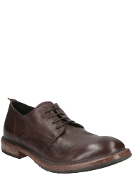 Moma Men's shoes 2AW003-CU
