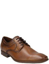 LLOYD Men's shoes LABELL