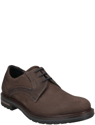 Sioux Men's shoes DILIP-707-H