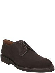 Lottusse Men's shoes L7234