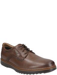 Clarks Men's shoes Un Geo LaceGTX