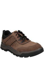 Clarks Men's shoes Un Atlas LoGTX