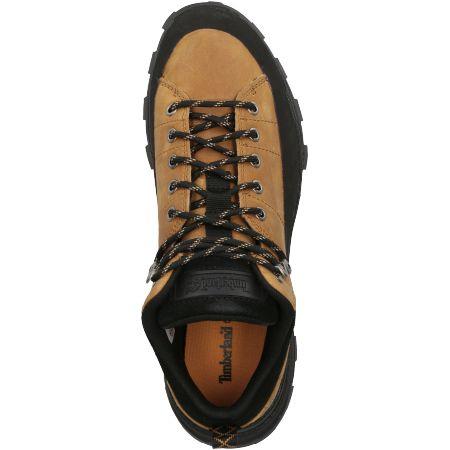 Jarra Púrpura Complicado  Timberland #A274M Men's shoes Lace-ups buy shoes at our Schuhe Lüke  Online-Shop