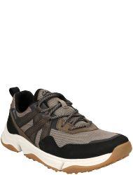 Clarks Men's shoes TriPathTrekGTX