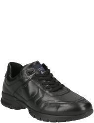 LLOYD Men's shoes KEVIN