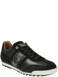 Pantofola d´Oro Men's shoes IMOLA WINTER GRIP UOMO LOW