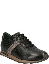 Galizio Torresi Men's shoes 316198 V18209