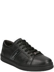 Galizio Torresi Men's shoes 440700 V18816