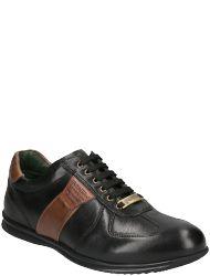 Galizio Torresi Men's shoes 316826 V15389
