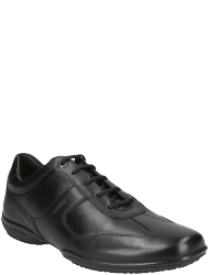 GEOX Men's shoes CITY