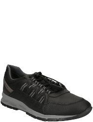 GEOX Men's shoes DELRAY