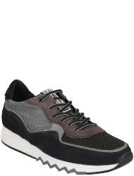 Floris van Bommel Men's shoes 16093/23