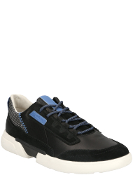 GEOX Men's shoes SMOOTHER